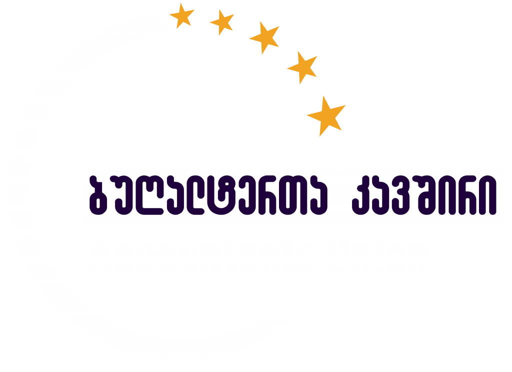 Accountants.org.ge